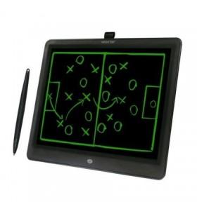 Pizarra Digital Woxter Smart Pad 150 EB26 EB26-058
