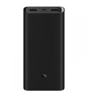 Powerbank 20000mAh Xiaomi Mi Powerbank 3 PRO VXN4254GL