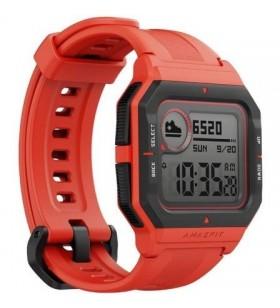 Smartwatch Huami Amazfit Neo W2001OV3N