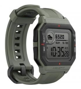 Smartwatch Huami Amazfit Neo W2001OV2N