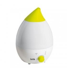 Humidificador Laica HI3012 HI3012E