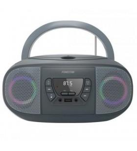 Radio CD Fonestar BOOM BOOM-GO-G