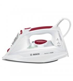 Plancha Bosch TDA302801W TDA302801W