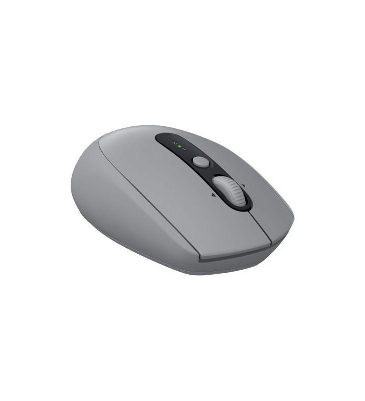 Ratón Inalámbrico por Bluetooth 910-005198