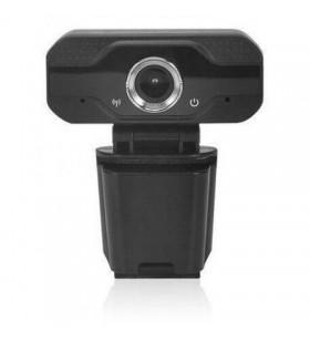 Webcam Innjoo CAM01/ 1920 x 1080 Full HD IJ-CAM01