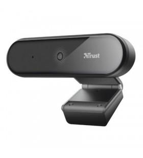 Webcam Trust Tyro 23637