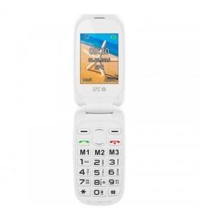 Teléfono Móvil SPC Harmony para Personas Mayores 2304B