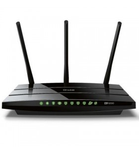 Router Inalámbrico TP ARCHER C1200