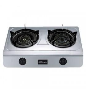 Cocina de Gas Orbegozo FO2700 16681