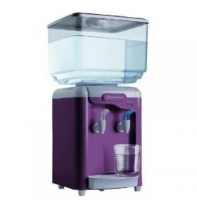 Dispensador de Agua Commodore CM 1008 CM 1008