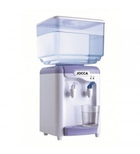 Dispensador de Agua Jocca 1102 1102