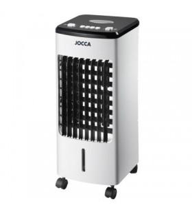 Climatizador jocca 1458/ 3 niveles de potencia/ depósito 3l JOCCA