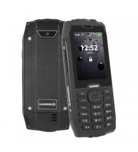 Teléfono Móvil Ruggerizado Hammer 4 TLMPHA4B