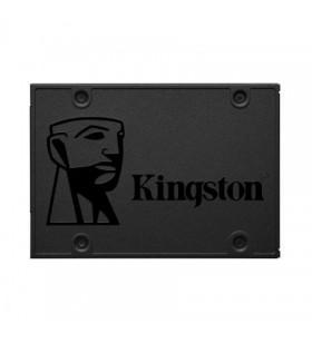Disco ssd kingston a400 480gb/ sata iii KINGSTON