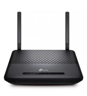 Router Inalámbrico TP ARCHER XR500V