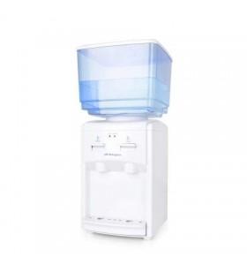 Dispensador de Agua Orbegozo DA 5525 16130 OR