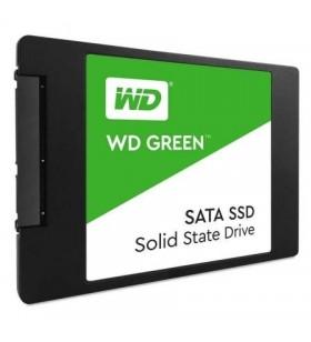 Disco SSD Western Digital WD Green 480GB WDS480G2G0A