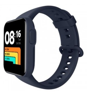 Smartwatch Xiaomi Mi Watch Lite BHR4358GL