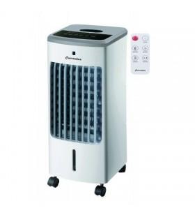 Climatizador commodore cm1014/ 3 niveles de potencia/ depósito 3.5l COMMODORE