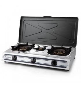 Cocina de Gas Orbegozo FO3500 16682