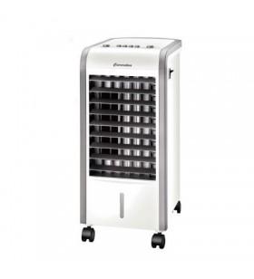Climatizador con bomba de calor commodore cm1012/ 2 niveles de potencia/ depósito 3l COMMODORE