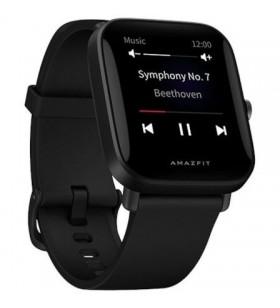 Smartwatch Huami Amazfit Bip U Pro W2008OV1N