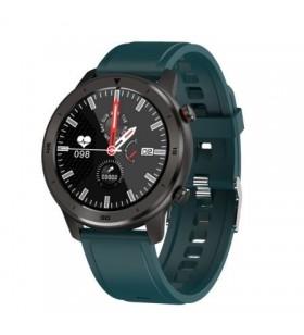 Smartwatch Innjoo Voom Sport IJ-VOOM SPT VERDE
