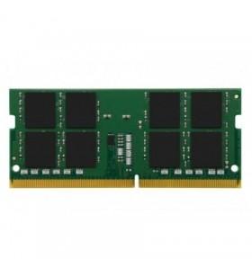 Memoria RAM Kingston ValueRAM 16GB KVR26S19S8/16