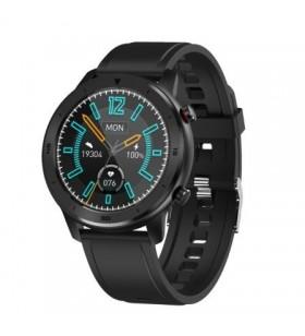 Smartwatch Innjoo Voom Sport IJ-VOOM SPT NE