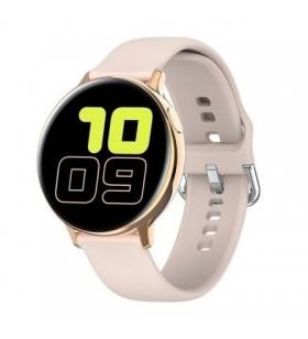 Smartwatch Innjoo Lady Eqis R IJ-EQIS R RGOLD