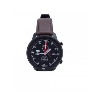 Smartwatch Innjoo Voom Sport IJ-VOOM SPORT MARRON