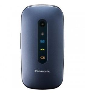 Teléfono Móvil Panasonic KX-TU456EXCE para Personas Mayores KX-TU456EXCE