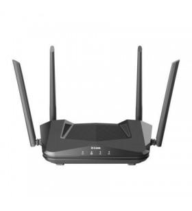 Router Inalámbrica D DIR-X1560