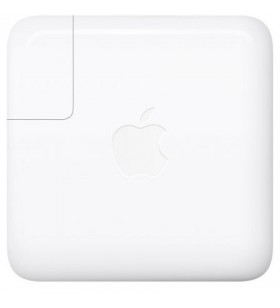 Adaptador de corriente Apple MagSafe 2 MD592Z/A