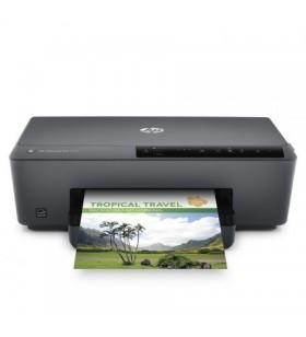 Impresora HP Officejet Pro 6230 WiFi E3E03A