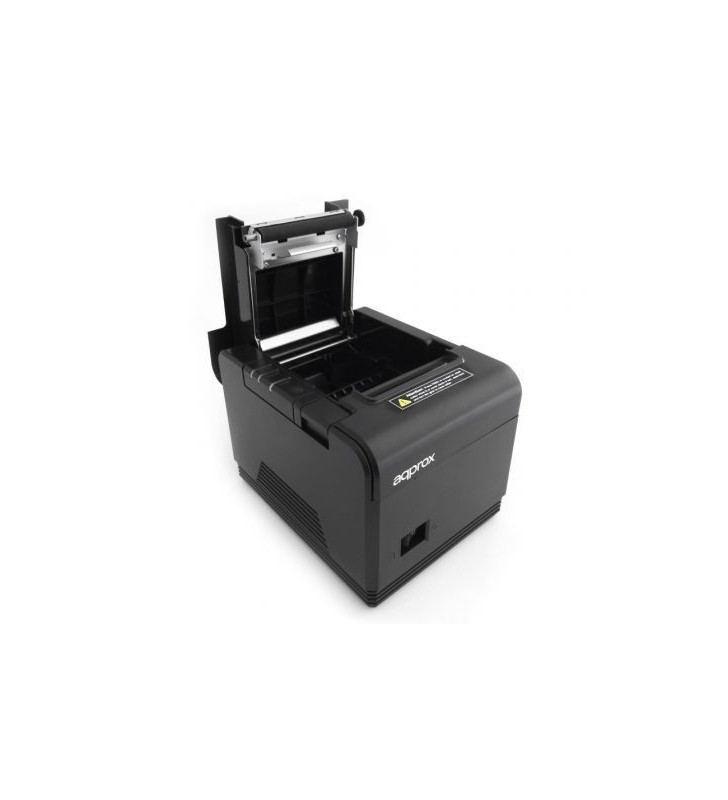 Impresora de Tickets Approx appPOS80AM APPPOS80AM