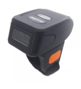 Lector de Código de Barras 1D Approx appLS12R/ Bluetooth USB Radiofrecuencia APPLS12R