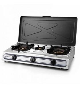 Cocina de Gas Orbegozo FO3510 17144