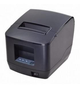 Impresora de Tickets Premier ITP ITP-83 B