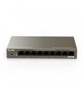 Switch Tenda TEG1109P TEG1109P-8-102W