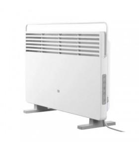 Radiador Xiaomi Mi Smart Space Heater S BHR4037GL