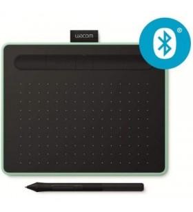Tableta Digitalizadora Wacom Intuos S CTL CTL-4100WLE-S