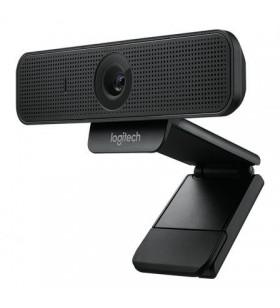 Webcam Logitech C925E 960-001076