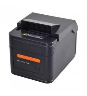 Impresora de Tickets Premier ITP ITP-80 II BEEPER