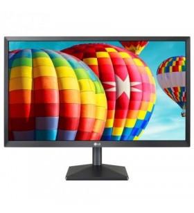 Monitor LG 24MK430H 24MK430H-B