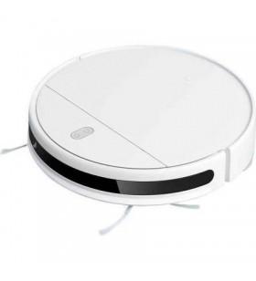 Robot Aspirador Xiaomi Mi Vacuum Robot Mop Essential SKV4136GL