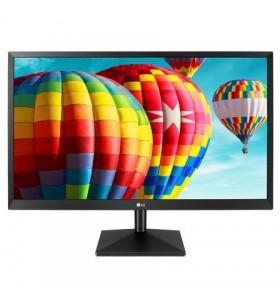 Monitor LG 27MK430H 27MK430H-B