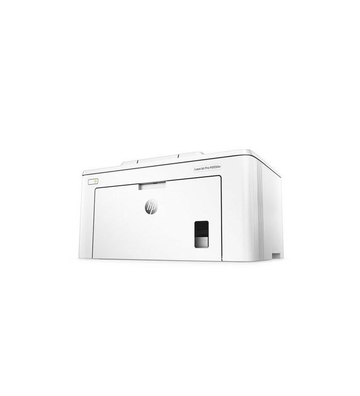 Impresora Láser Monocromo HP Pro M203DW WiFi G3Q47A