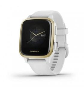 Smartwatch Garmin Venu SQ 010-02427-11