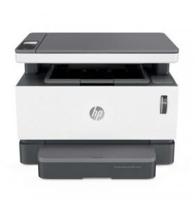 Multifunción Recargable Láser Monocromo HP Neverstop 1201N 5HG89A